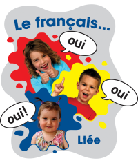 French Language Learning & Tutoring for Children